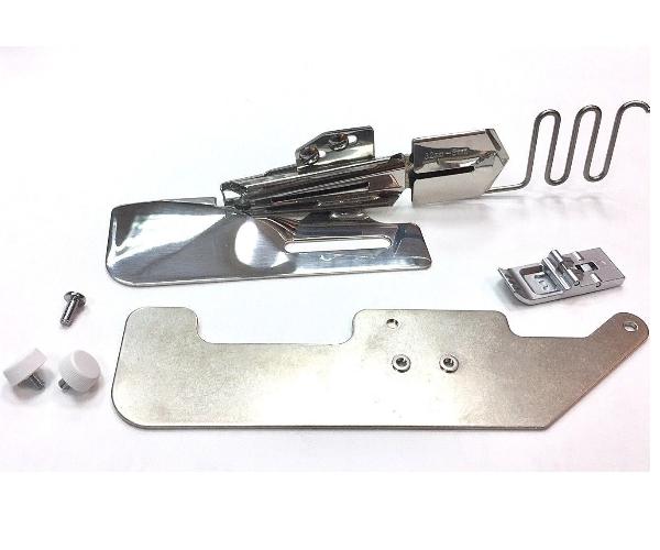 Kanga serva kantimisseade Janome ja Elna (32mm-8mm)