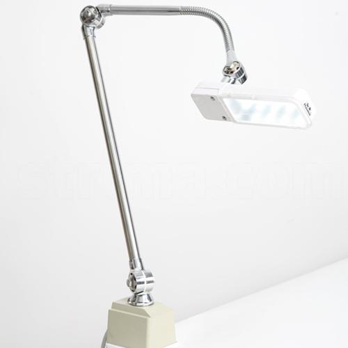 Kohtvalgusti HM-99TS LED