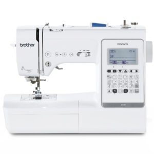Innov-is A150 Brother
