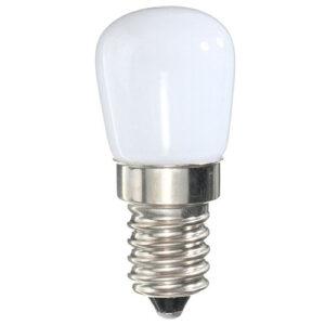 Lamp õmblusmasinale E14 keermega 2W LED 150lm